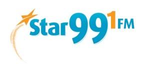 star991